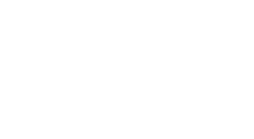 Contractors Society of America