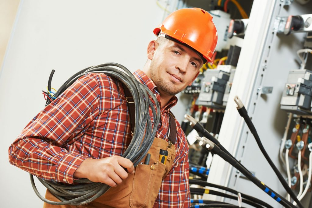 Stay in the Know With a Contractors Society of America Membership.
