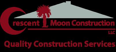 Crescent Moon Construction
