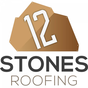 12 Stones Roofing