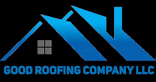 Good Roofing Company, LLC