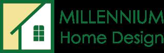 Millennium Home Design