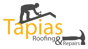 Tapias Roofing & Repairs