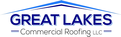 Great Lakes Commercial Roofing LLC