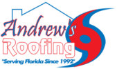 Andrew's Roofing