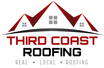 Third Coast Roofing