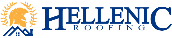 Hellenic Roofing