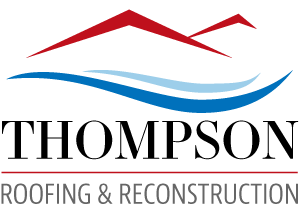 Thompson Roofing & Reconstruction