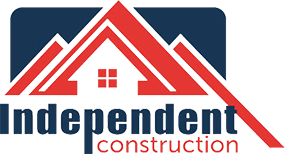 independent Construction