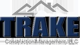 Trake Construction Management, LLC