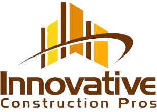 Innovative Construction Pros