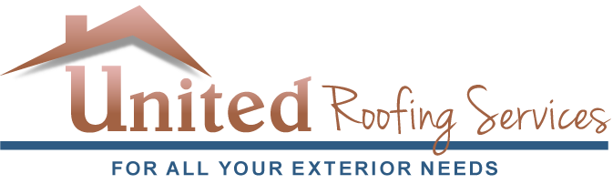 United Roofing Services
