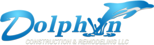 Dolphin Construction & Remodeling LLC