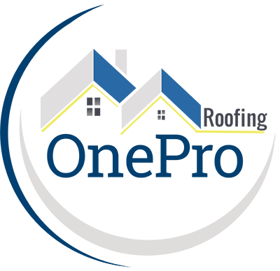 OnePro Roofing