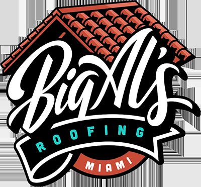 Big Al's Roofing
