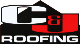 C&J Roofing