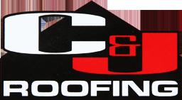 C&J Roofing