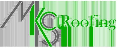 MKCS Roofing