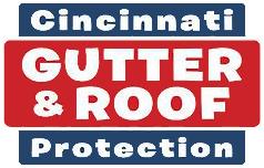 Cincinnati Gutter & Roof Protection