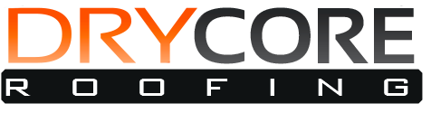 DryCore Roofing