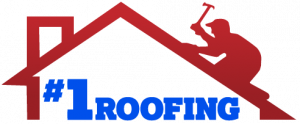 #1 Roofing