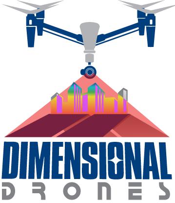 Dimensional Drones