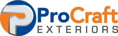 ProCraft Exteriors