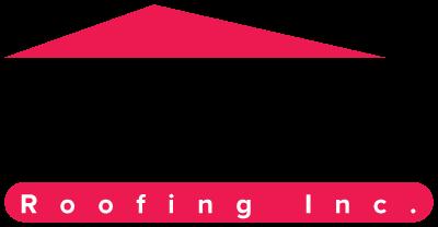 Prusak Roofing Inc.
