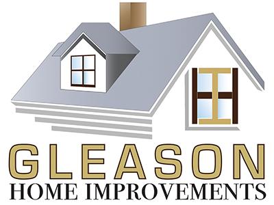 Gleason Home Improvements