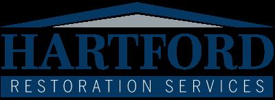 Hartford Restoration Services