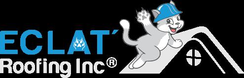 Eclat' Roofing Inc