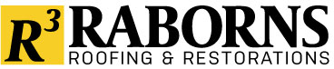 Raborn's Roofing & Restoration