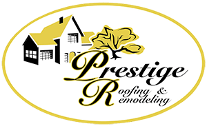 Prestige Roofing and Remodeling