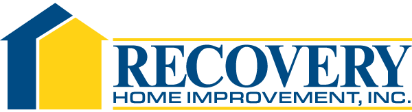Recovery Home Improvement, Inc.