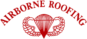 Airborne Roofing