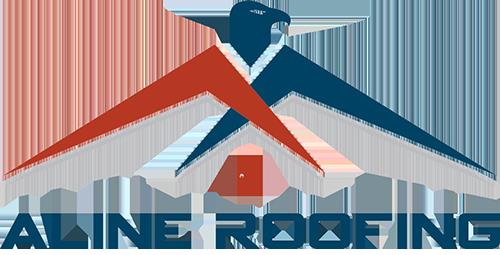 Aline Roofing