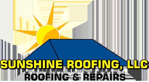 Sunshine Roofing, LLC