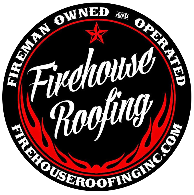 Firehouse Roofing