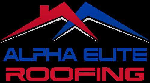 Alpha Elite Roofing