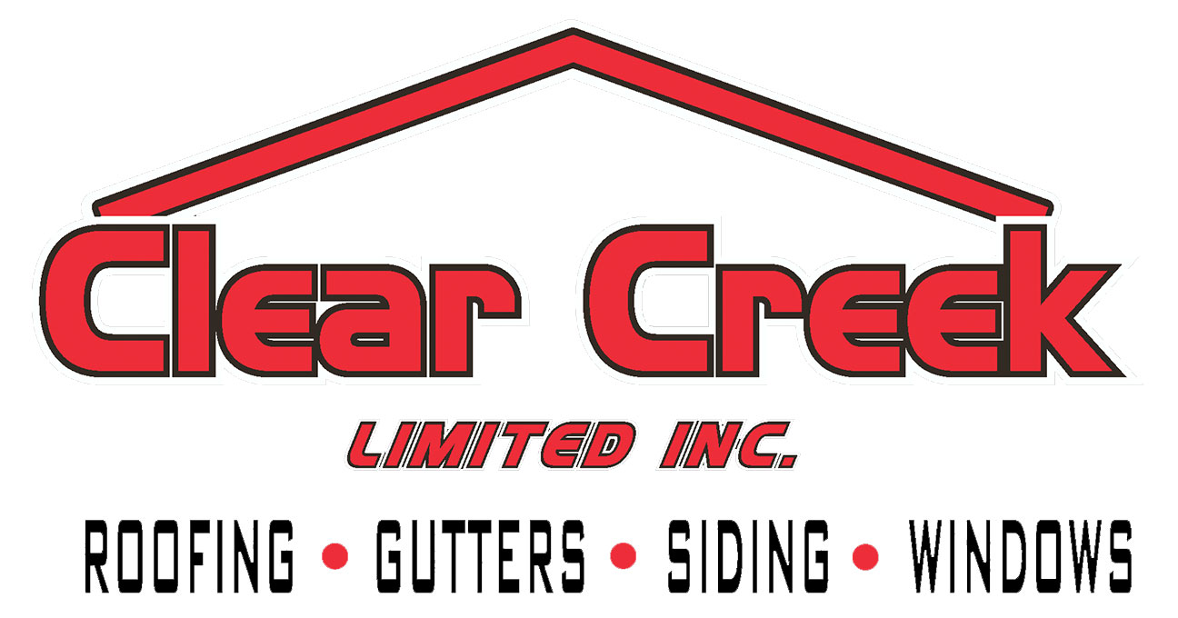 Clear Creek Limited, Inc.